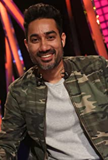 Nucleya Picture