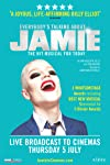 Warp Films to Produce Film of Hit Musical 'Everybody's Talking About Jamie'