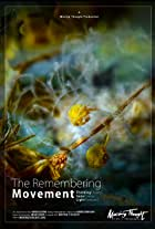 The Remembering Movement