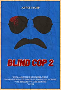 Primary photo for Blind Cop 2