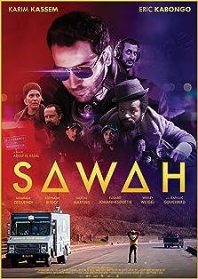 Sawah (2019)