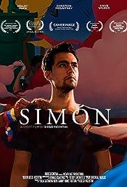 Simón Poster