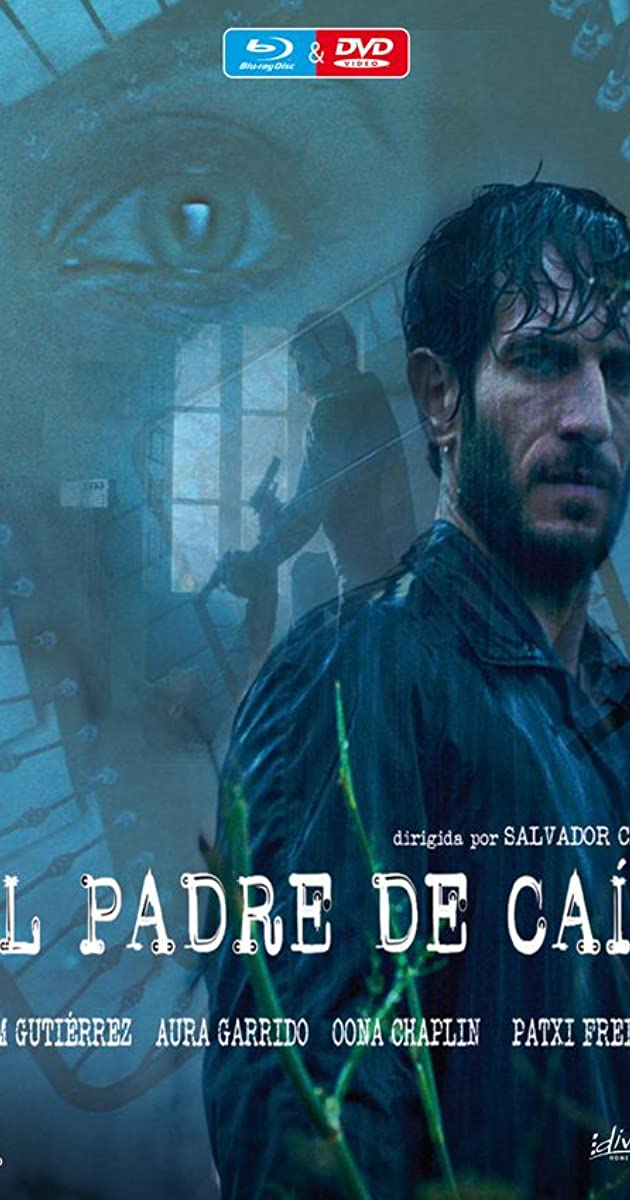 El Padre De Caín Tv Mini Series 2016 Imdb