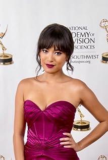 Jenilee Reyes Picture