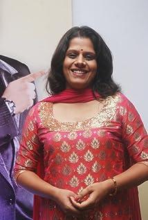 Vibhawari Deshpande Picture