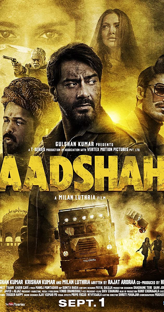 m filmywap com filmywap 2019 hindi movies download html