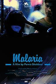 Malaria (2016)