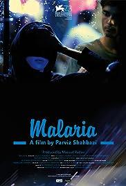 Malaria Poster