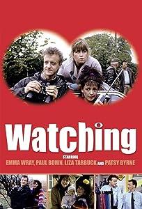 Absolutely free full movie downloads Watching - Straying [1080p] [flv] [Mkv], Elizabeth Heery, John Bowler