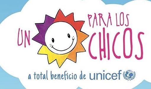 Good free downloading movie sites Un sol para los chicos [1280x960]