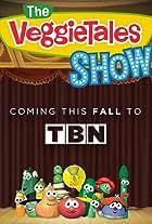 The VeggieTales Show