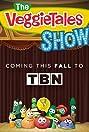 The VeggieTales Show (2019) Poster