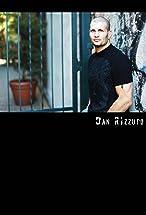 Dan Rizzuto's primary photo