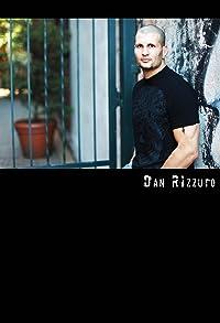 Primary photo for Dan Rizzuto