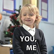 You, Me (2012)