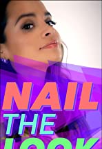 Nail the Look