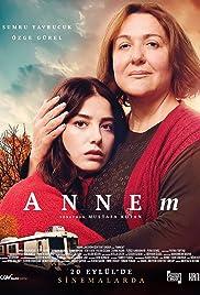 Annem Poster