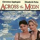 Across the Moon (1994)