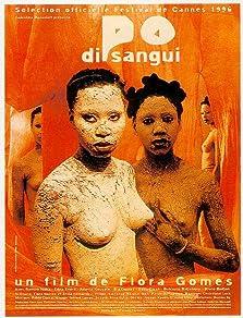Po di Sangui (1996)