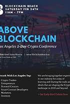 Blockchain Beach: Above Blockchain