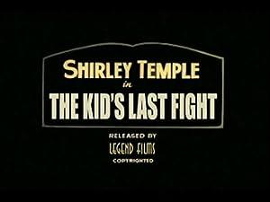 Charles Lamont The Kid's Last Fight Movie