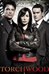 Doctor Who's Torchwood: 10 Worst Episodes In The Series