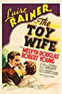 The Toy Wife (1938) Poster