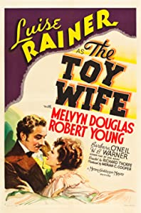 Best site to watch latest movies The Toy Wife [Avi]