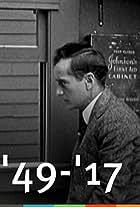 '49-'17