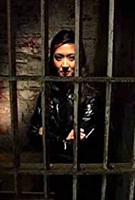 Kelly Choi in Secrets of New York (2005)