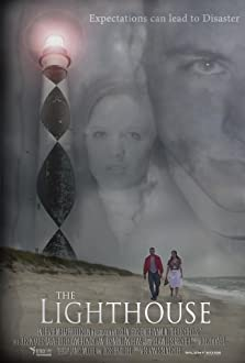 The Lighthouse (2012)