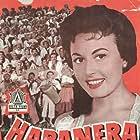 Lolita Sevilla in Habanera (1958)