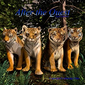 Best hollywood movies downloading sites free Tigers' Quest III: After the Quest by none [h.264]