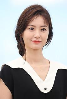 Yu-mi Jung Picture