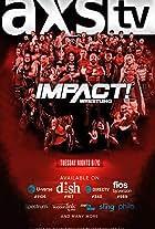 TNA iMPACT! Wrestling