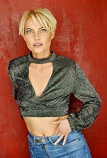 Laura Liguori Picture