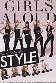 Primary photo for Get Girls Aloud's Style