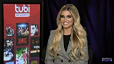 Carmen Electra and Rich City Studios