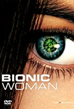 Primary image for Bionic Woman