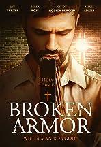 Broken Armor