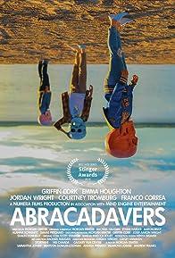 Primary photo for Abracadavers