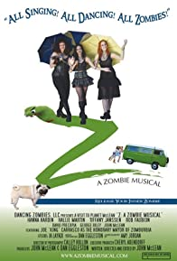 Primary photo for Z: A Zombie Musical