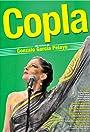 Copla