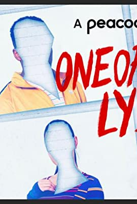 'One of Us Is Lying' Adaptation Ordered to Series at Peacock