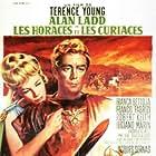 Orazi e Curiazi (1961)