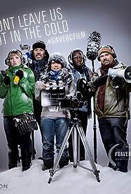 #SaveBCFilm PSA (2013)