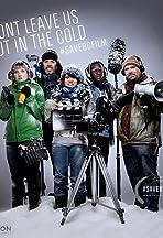 #SaveBCFilm PSA