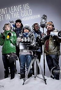 Primary photo for #SaveBCFilm PSA