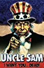 Uncle Sam (1996) Poster