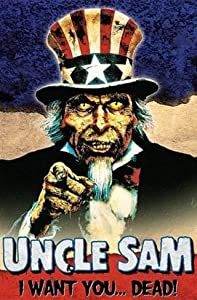 Direct download 1080p movies Uncle Sam USA [1080pixel]